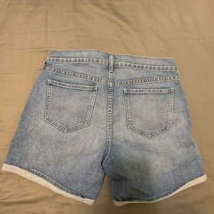 Old Navy Shorts - Old Navy shorts